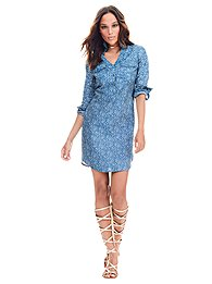 denim-shirtdress-floral-snowflake-blue-wash