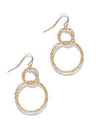 double-circle-drop-earring-