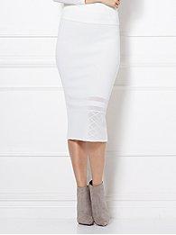 eva-mendes-collection-alba-sweater-skirt-