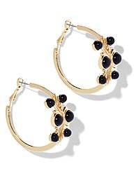 eva-mendes-collection-allegra-hoop-earring-