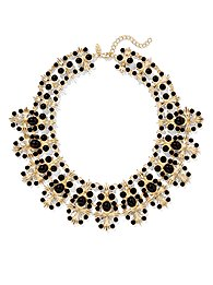 eva-mendes-collection-allegra-necklace-