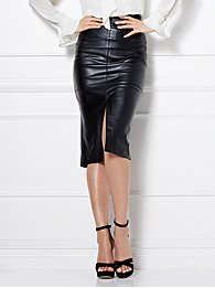 eva-mendes-collection-carly-pencil-skirt-