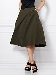 eva-mendes-collection-clare-skirt-