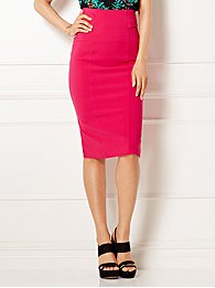 eva-mendes-collection-emma-high-waist-skirt