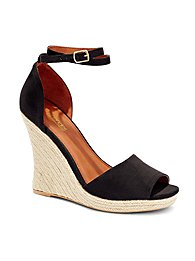 eva-mendes-collection-espadrille-wedge-sandal-