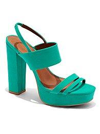 eva-mendes-collection-faux-suede-platform-sandal-