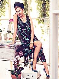 eva-mendes-collection-jardin-maxi-dress