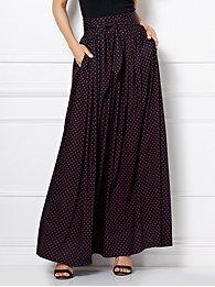 eva-mendes-collection-mari-maxi-skirt-