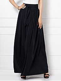 eva-mendes-collection-mari-maxi-skirt-black