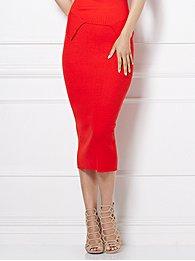 eva-mendes-collection-natalia-pencil-skirt-