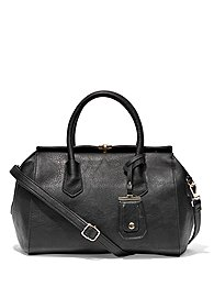 eva-mendes-collection-pebblegrain-satchel-