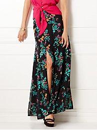eva-mendes-collection-risa-maxi-skirt
