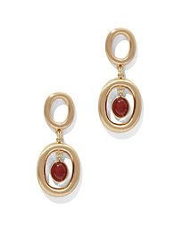 eva-mendes-collection-semiprecious-stone-drop-earring-