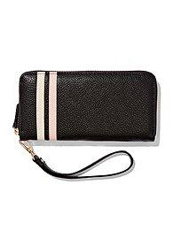 eva-mendes-collection-striped-wallet-