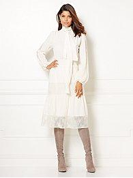 eva-mendes-collection-tatum-dress-