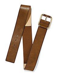 faux-leather-belt-