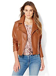 faux-leather-moto-jacket-