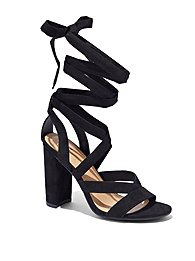 faux-suede-lace-up-sandal-