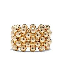 four-row-stretch-bracelet-