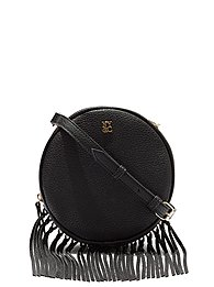 fringe-trim-circular-bag-