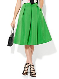 full-pleated-skirt-