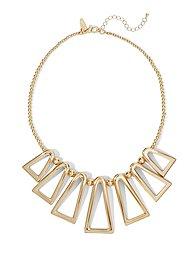 geo-cutout-necklace-