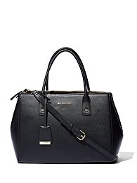 gramercy-collection-large-satchel-