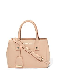 gramercy-collection-mini-satchel-