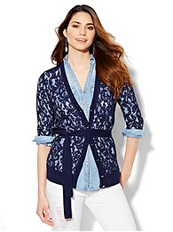 lace-front-cardigan-