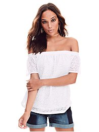 lace-overlay-off-the-shoulder-blouse-