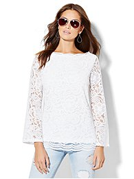 lace-overlay-top-