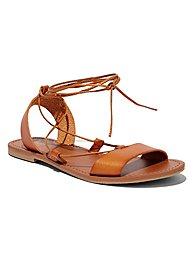 lace-up-sandal-