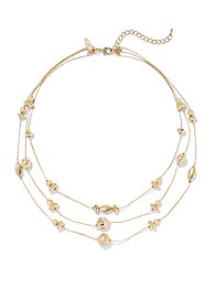 layered-beaded-necklace-