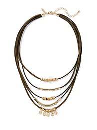 layered-cord-necklace-