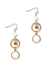 linear-beaded-drop-earring-