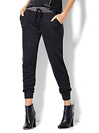 lounge-contrast-waistband-jogger-