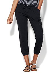 lounge-cropped-jogger-