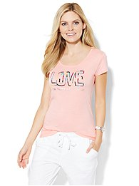 lounge-sequin-love-graphic-logo-tee-