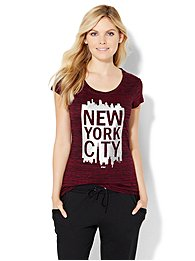 lounge-sparkling-new-york-city-logo-tee-