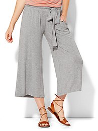 lounge-tie-waist-culotte-