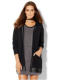 lounge-tunic-sweatshirt