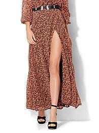 maxi-wrap-skirt-