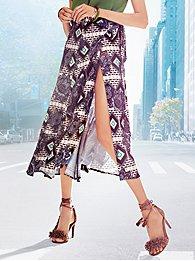 midi-wrap-skirt-floral-print-