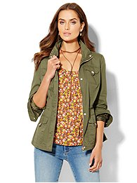mock-neck-anorak-jacket-