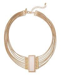 multi-row-collar-necklace-