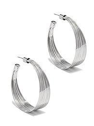 multi-wire-hoop-earring-