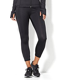 ny-c-velocity-crop-legging-black-polka-dot-