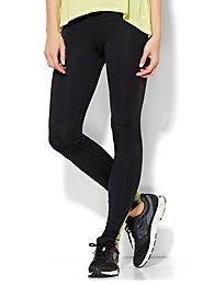 ny-c-velocity-mesh-panel-legging-solid-black-
