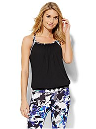 ny-c-velocity-two-piece-top-beautifully-blue-