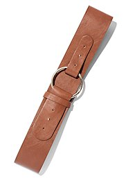 o-ring-belt-